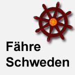 Faehre-Schweden.de